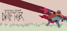Hyper Light Drifter 03