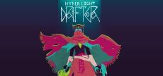 Hyper Light Drifter 04