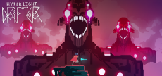 Hyper Light Drifter 05
