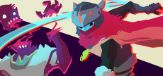 Hyper Light Drifter 06 textless