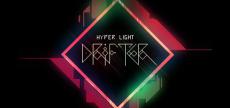 Hyper Light Drifter 10