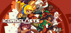 Iconoclasts 04 HD