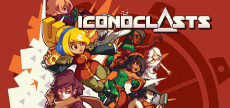Iconoclasts 06 HD