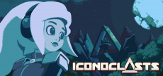 Iconoclasts 07 HD
