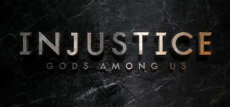 Injustice 02