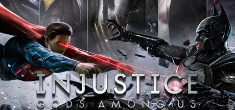 Injustice 04