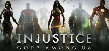 Injustice 06