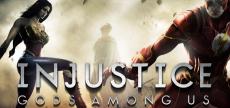 Injustice 05