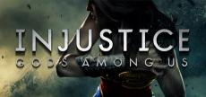 Injustice 07