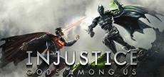 Injustice 08