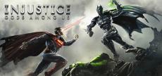 Injustice 09