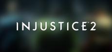 Injustice 2 03 HD blurred