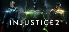 Injustice 2 04 HD