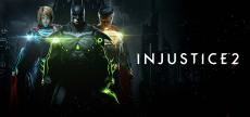 Injustice 2 05 HD