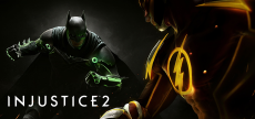 Injustice 2 07 HD