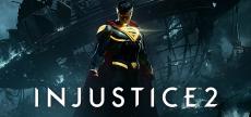 Injustice 2 09 HD