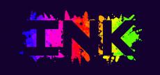 INK 02