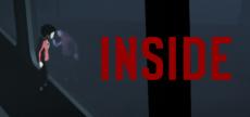 Inside 04 HD
