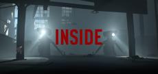 Inside 05 HD