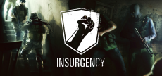 Insurgency 04 HD