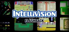 Intellivision Flashback 01