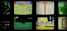 Intellivision Flashback 02 textless