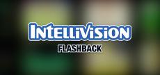 Intellivision Flashback 03 blurred