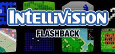Intellivision Flashback 04