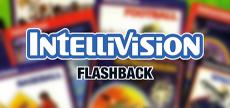 Intellivision Flashback 05 blurred