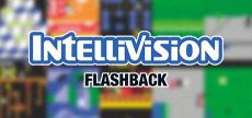Intellivision Flashback 06 blurred