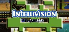 Intellivision Flashback 07