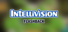 Intellivision Flashback 09 blurred