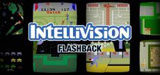 Intellivision Flashback 10 HD