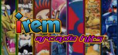 Irem Arcade Hits 01 HD