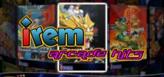 Irem Arcade Hits 04 HD