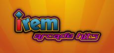 Irem Arcade Hits 05 HD
