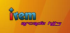 Irem Arcade Hits 06 HD