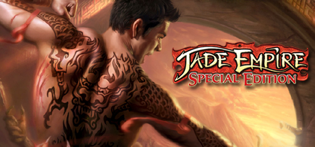 Jade empire coming to eas origin access vault - jade empire gameplay