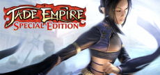 Jade Empire 02