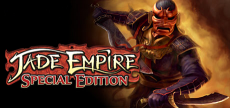 Jade Empire 04 default edited