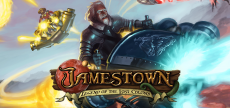 Jamestown 01 HD