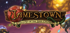 Jamestown 04 HD