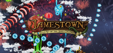 Jamestown 07 HD