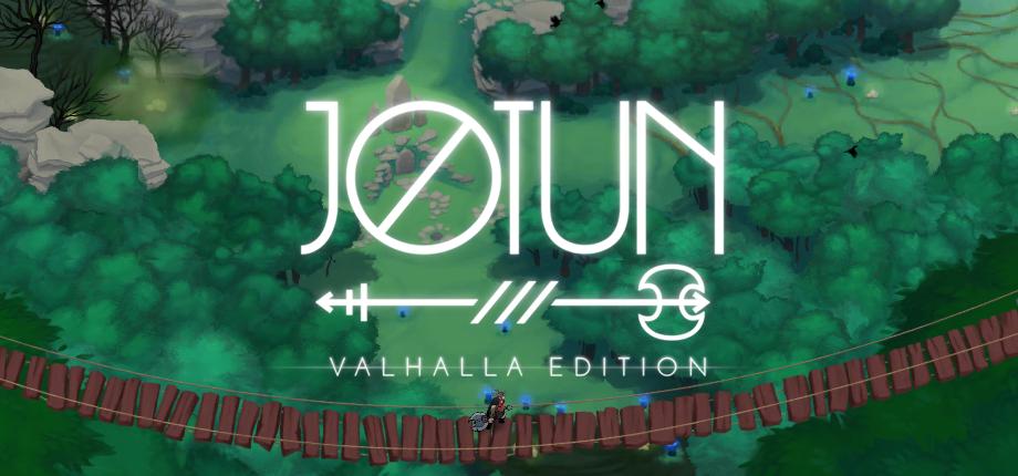Jotun 09 HD