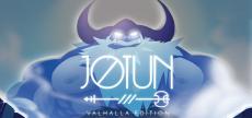 Jotun 01 HD