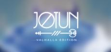 Jotun 03 HD blurred