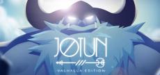 Jotun 04 HD