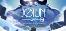 Jotun 06 HD