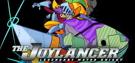Joylancer 05