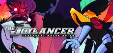 Joylancer 01